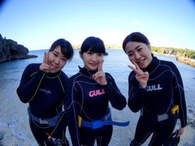 伊良部島 ダイビング
