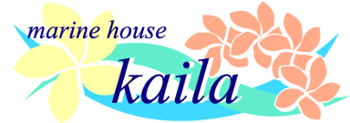 伊良部島体験ダイビングショップ青の洞窟kaila|少人数で初心者向けのお店
